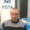 Дима, 34, г.Комсомольск-на-Амуре