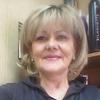 ЕКАТЕРИНА БЕЛЕЙ, 65, г.Иркутск
