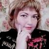 Светлана, 42, г.Зыряновск