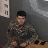 Акоп, 19, г.Ереван