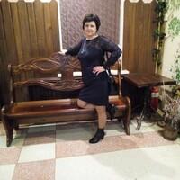 Ирина, 57 лет, Дева, Зеленогорск