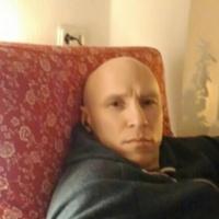 Валерий, 38 лет, Водолей, Москва