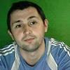 Андрей, 31, г.Мелитополь