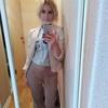 Людмила, 33, г.Омск