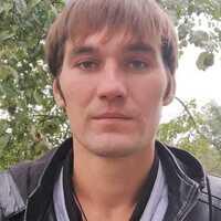 Слава Вечеслав, 19 лет, Скорпион, Элиста
