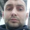 Ваня, 33, г.Киев