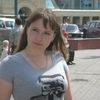 Gulnaz, 42, Kandry