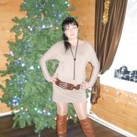 Анастасия, 38 лет, Близнецы, Абакан