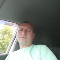 Юрий, 41 год, Водолей, Можайск