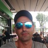 Roma, 32, Thessaloniki