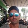 Рома, 32, г.Салоники