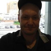 Андрей 50 Слободской