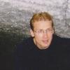 Дмитрий, 47, г.Анапа