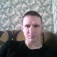 Юра, 39 лет, Рак, Москва
