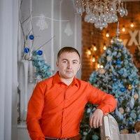 Александр, 28 лет, Близнецы, Екатеринбург