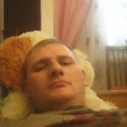Андрей 30 Симферополь