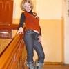 Alla Bratchenkova, 32, Roslavl