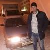 Игорь, 32, г.Лобня