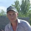 Алексей, 37, г.Волжский (Волгоградская обл.)