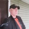 Димон, 44, г.Ровеньки