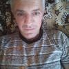Павел, 53, г.Сокол