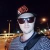 Михаил, 23, г.Обнинск