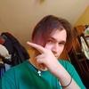 Влад, 21, г.Полтава