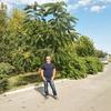 Игорь, 46, г.Цимлянск