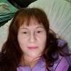 Ира Николаева, 48, г.Белая Церковь
