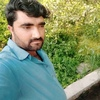 Muhammad Shahbaaz, 26, Amritsar