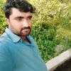 Muhammad Shahbaaz, 26, г.Амритсар