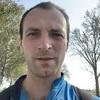 Дима, 27, г.Минск