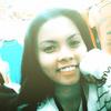 Arielle, 22, г.Себу
