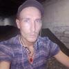 VADIM, 30, Krasnohrad