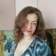 Светлана 35 Костанай