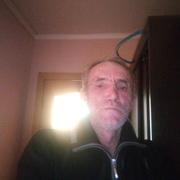 Tofiq 60 лет (Весы) Черкесск