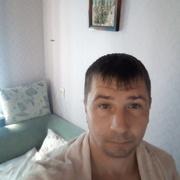 максим 38 Северск
