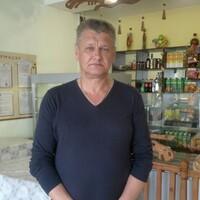Игорь, 59 лет, Рак, Владивосток