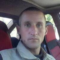 Николац, 36 лет, Водолей, Лозовая