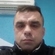 Юрій 43 года (Рак) Погребище