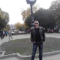 Виталий, 35 лет, Рыбы, Южноукраинск