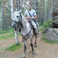 Евгений, 34 года, Водолей, Омск