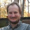 Dennis, 41, Austin