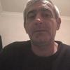 васиф, 42, г.Баку
