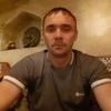 Basilyi, 42, г.Кингисепп