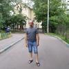 Aleksandr, 49, Zarinsk
