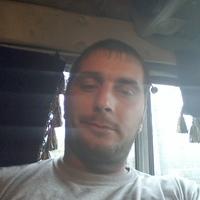 Maks, 35 лет, Рыбы, Комсомольск-на-Амуре