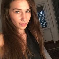 Eleonora, 25 лет, Рыбы, Москва