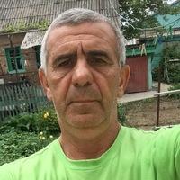 Владимир, 58 лет, Скорпион, Ростов-на-Дону