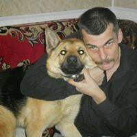 Алексей, 47 лет, Рыбы, Москва